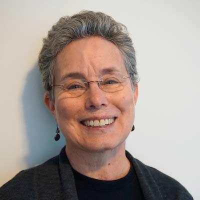 Claire Weiner