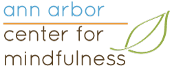 Ann Arbor Center for Mindfulness