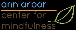 Ann Arbor Center for Mindfulness